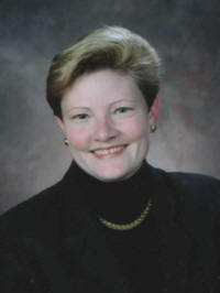 Sue Hacker Nelson sm.jpg
